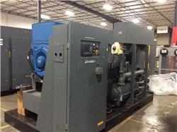 Atlas Copco ZH 4000, Compressors, Industrial
