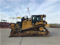Caterpillar D 6 T LGP ( new u/c ), Dozers, Construction
