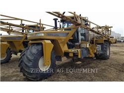 Ag-Chem 6103, Mineral spreaders, Agriculture