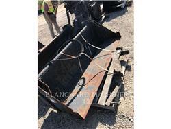 Agco AG BK4N1, bucket, Construction
