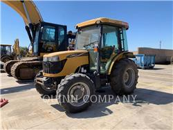 Agco MT335B, tractors, Agriculture