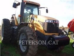 Agco MT645D, agrarische tractoren, Landbouwmachines