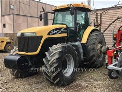 Agco MT665B, tractors, Agriculture