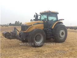 Agco MT685D, tractors, Agriculture