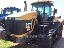 Agco MT855B/3PT, tractors, Agriculture