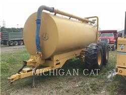 Balzer 3750, water tanks, Agriculture