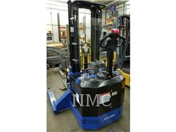 Blue GIANT BGN40177_BJ, Misc Forklifts, Material Handling