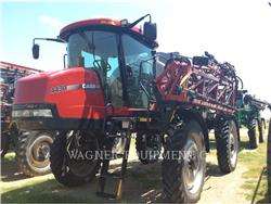 Case IH 4430, sprayer, Agriculture