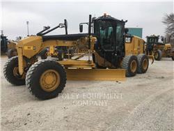 Caterpillar 140M2AW, bergbau-motorgrader, Bau-Und Bergbauausrüstung