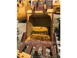 Caterpillar 320E 42 BK, bucket, Construction