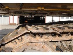 Caterpillar 325DL HD, Crawler Excavators, Construction