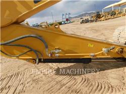 Caterpillar 336FL P, Pelle sur chenilles, Équipement De Construction