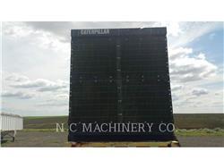 Caterpillar 3508, Groupes électrogènes Stationnaires, Équipement De Construction