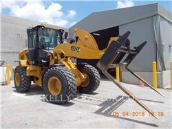 Caterpillar 926 M (PIN ON), Wheel Loaders, Construction