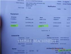 Caterpillar 938M FC, Radlader, Bau-Und Bergbauausrüstung