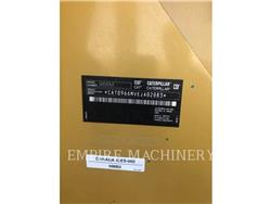 Caterpillar 966M FCAOC, Radlader, Bau-Und Bergbauausrüstung