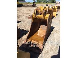 Caterpillar BKHEXPB36, Crawler Excavators, Construction