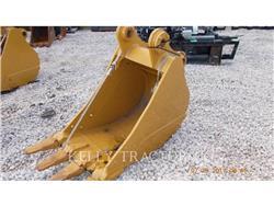 Caterpillar BKT315C_30, schaufel, Bau-Und Bergbauausrüstung
