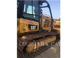 Caterpillar D5K2 LGPTC, Dozers, Construction