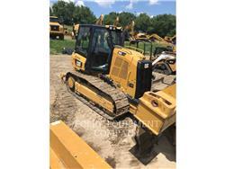 Caterpillar D5K2XLA, Planierraupen, Bau-Und Bergbauausrüstung
