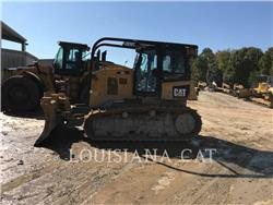 Caterpillar D6K2 LGP, Dozers, Construction