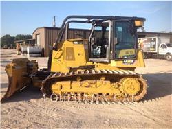 Caterpillar D6K2 LGPTC, Dozers, Construction