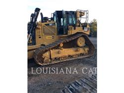 Caterpillar D6T LGP VP, Dozers, Construction