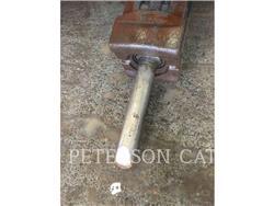 Caterpillar H120ES 320, ag - hammer, Bau-Und Bergbauausrüstung