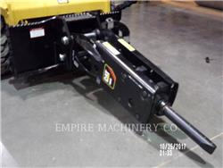 Caterpillar H65E SSL, ag - hammer, Bau-Und Bergbauausrüstung