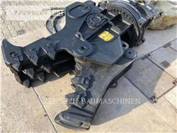 Caterpillar P315, ag - schere, Bau-Und Bergbauausrüstung