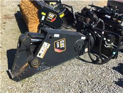 Caterpillar S305, ag - schere, Bau-Und Bergbauausrüstung