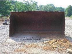 Caterpillar WORK TOOLS (NON-SERIALIZED) 988F WHEEL LOADER/BUCK, ul – cupă, Constructii