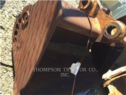 Caterpillar WORK TOOLS (NON-SERIALIZED) 330 60 DITCHING BUCKE, bucket, Construction
