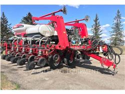 Challenger 8516-30, planting equipment, Agriculture