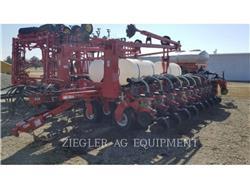 Challenger 8524, equipo de plantación, Agricultura
