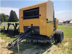 Challenger CH2956A, hay equipment, Agriculture