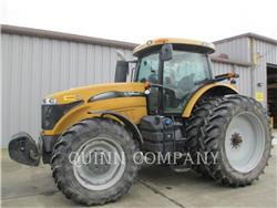 Challenger MT665D, tractors, Agriculture