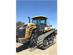 Challenger MT765E、拖拉机/农用车、农业机械