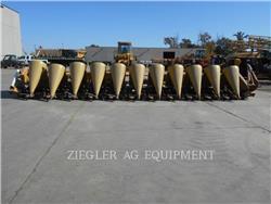 Claas 12-30、联合收割机配件、农业机械