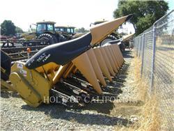Claas 12-30 GA12065, Accessoires voor maaidorsmachines, Landbouwmachines