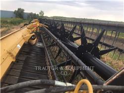 Claas 1200、コンバインハーベスターアクセサリー・アタッチメント、農業