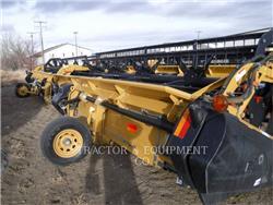 Claas 1200 MAX FLO, Erntevorsätze, Landmaschinen