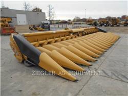 Claas 18-20C, Accessoires voor maaidorsmachines, Landbouwmachines