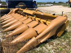 Claas CC508-30, Accessori per mietitrebbiatrici, Agricoltura