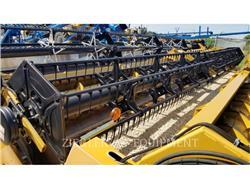 Claas F1200, Компоненты для зерноуборочных комбайнов, Сельское хозяйство