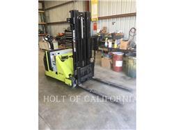 Clark CST20, Misc Forklifts, Material Handling