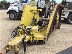 Degelman RC1510, hay equipment, Agriculture