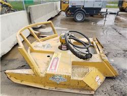 Diamond MFG. DLR072-C, mower, Agriculture