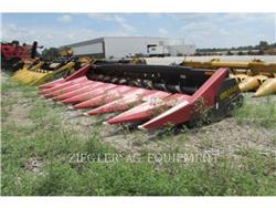 Drago TEC N8TR, Accessori per mietitrebbiatrici, Agricoltura