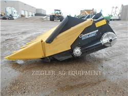 Geringhoff 1220B, Combine Harvester Accessories, Agriculture